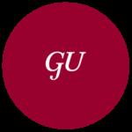 Georgetown tertiary red 202
