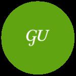 Georgetown tertiary green 369