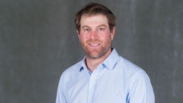 Adam Rothman