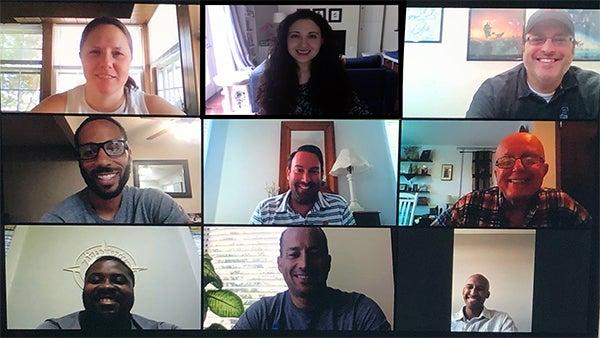 June Member Webinar - Innovating the Way You Do ...  |External Outreach Events