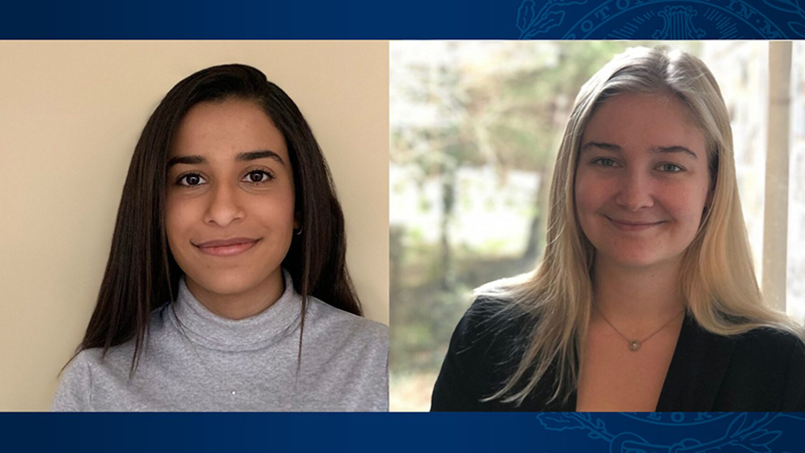 https://physics.georgetown.edu/pia-bhatia-and-grace-feagin-named-clare-boothe-luce-undergraduate-scholars/#_ga=2.148775607.108815381.1600723555-1040399761.1585915234