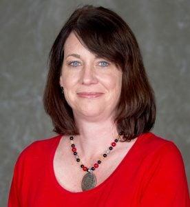 Jennifer Woolard