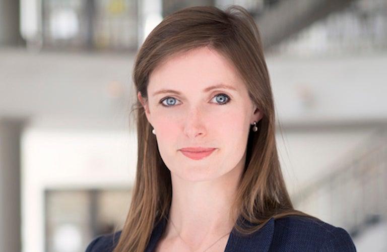Alexandra Givens