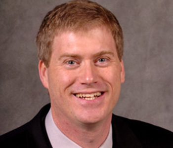 Professor Clay Shields