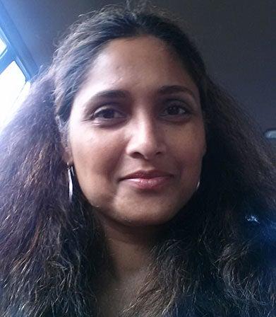 Pratima Dharm.