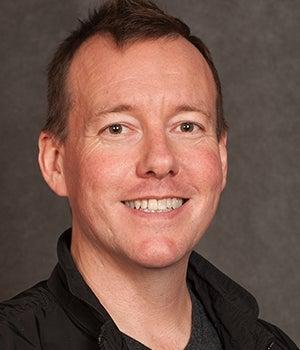 David Goerlitz