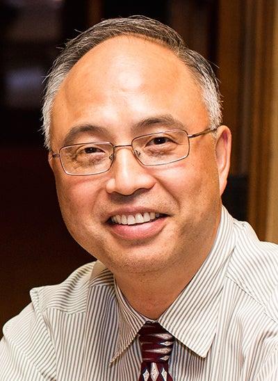 YuYe Tong