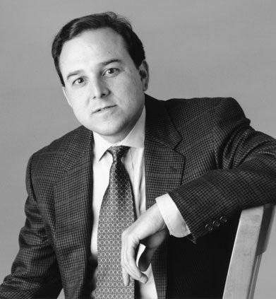 Carlos Manuel Vázquez
