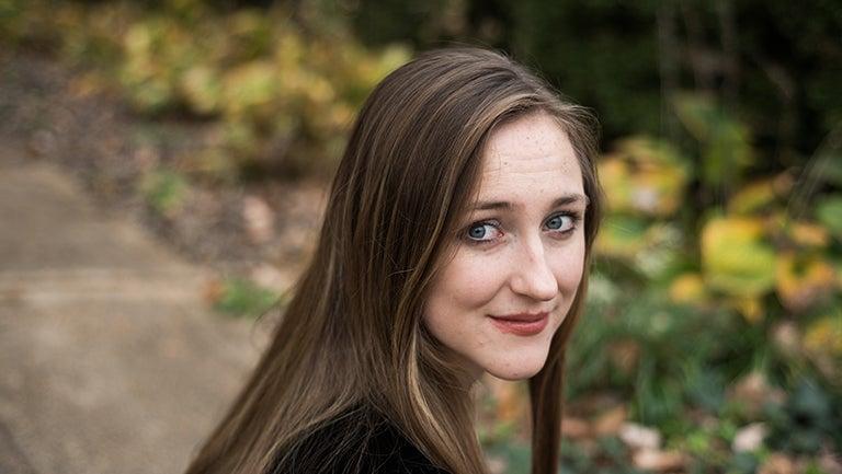 Hannah Schneider